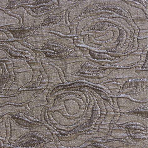 beton wandpaneele tokusei wandpaneele aus beton beton org