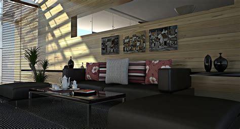 interior rendering vray sketchup tutorial download nomeradona sketchup vr vray setting visopt series 2