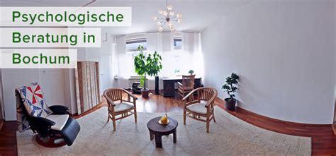 Psychologische Beratung Bochum Praxis Bretschneider