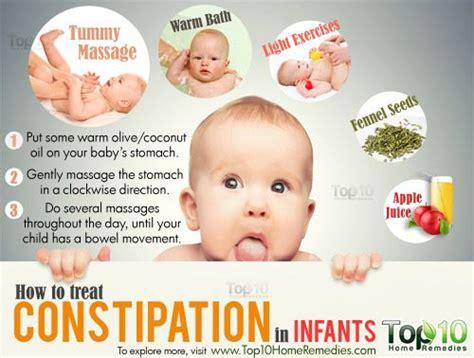 215 best orgali constipation in 215 best orgali constipation in kids images on natural remedies natural medicine