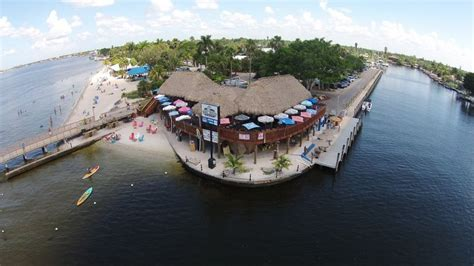 boathouse cape coral 9 best farmer s market coffee stand images on pinterest