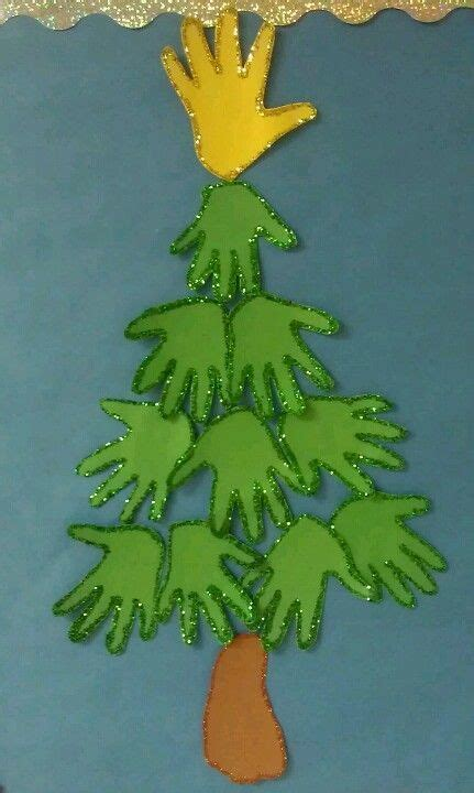 christmas tree stumper math 17 solution 17 images about best of free classroom bulletin boards doors all grades on