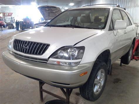 automobile air conditioning repair 2001 lexus gs spare parts catalogs 1999 lexus rx300 ac a c air conditioning compressor ebay