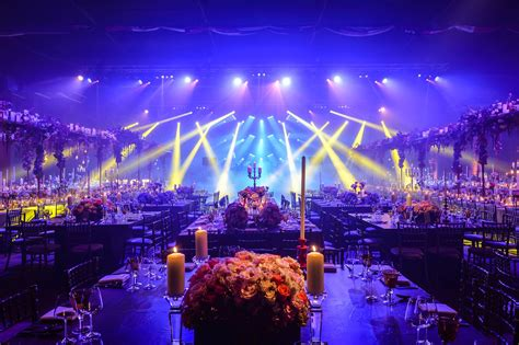 hire lights lighting hire manchester cheshire luminate events