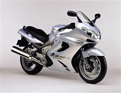 2002 Kawasaki Zzr1200 by Zzr1200大全