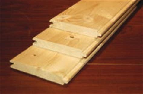 tavole maschiate tavole di legno maschiate travi in legno maschiate