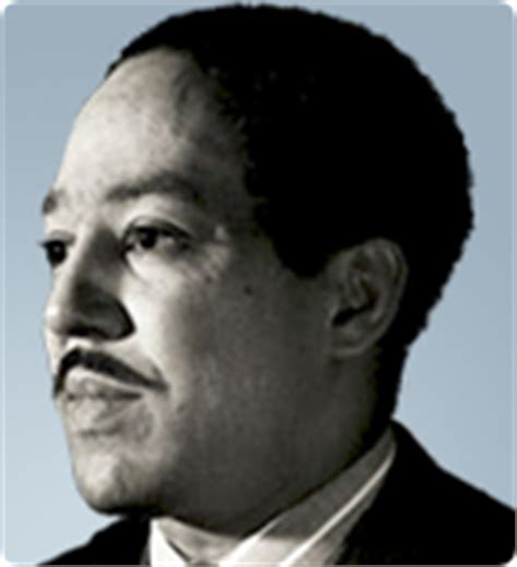 langston hughes biography for students langston hughes books author biography and reading level