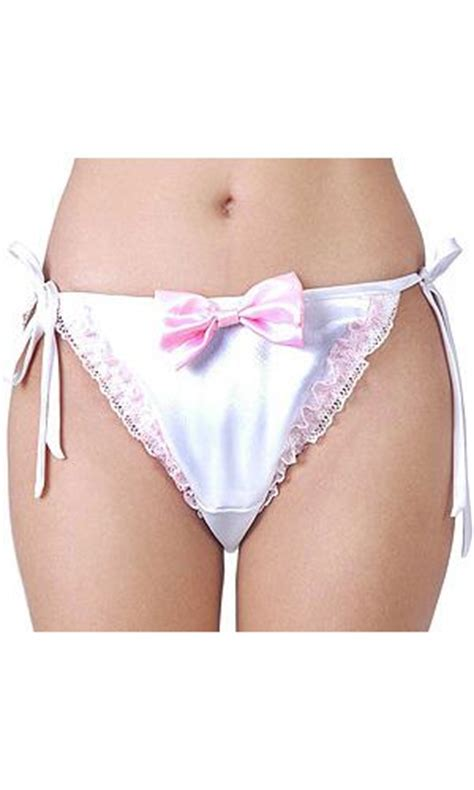 feminizing underwear 17 best images about sissy crossdresser on pinterest