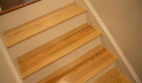 Benefits Of Laminate Flooring minwax 174 ultimate floor finish preview home construction