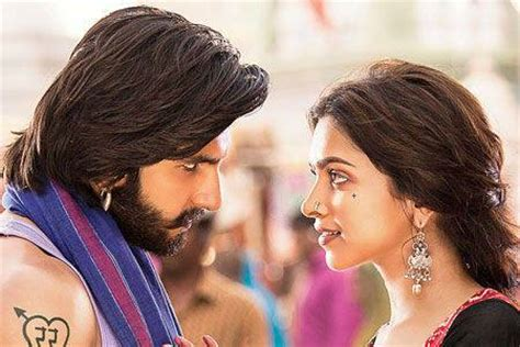 biography of leela movie interesting and unknown facts about ram leela filmy keeday