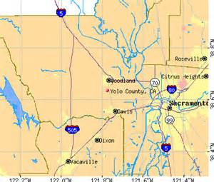 map of woodland california yolo county california detailed profile houses real