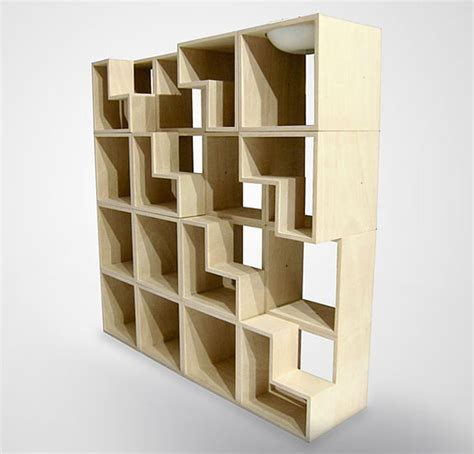bookshelf designs 33 creative bookshelf designs bored panda