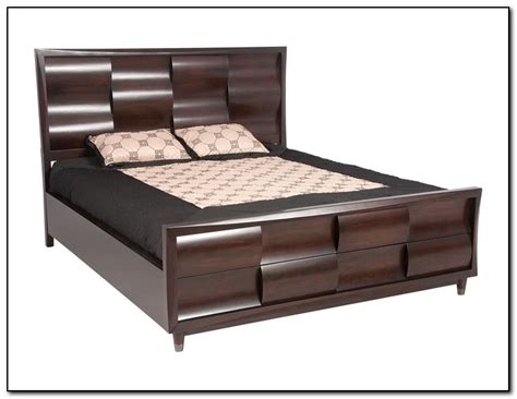 California King Bed Frame With Storage California King Platform Bed Frame With Storage Page Home Design Ideas Galleries