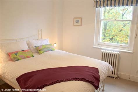 2 bedroom holiday apartments london 2 bedroom holiday apartment in chelsea london england
