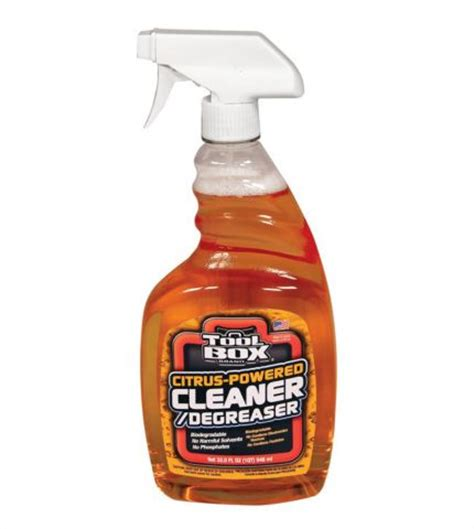 Commercial Kitchen Degreaser by Commercial Degreaser Degreaser For Kitchens Shops Equipment