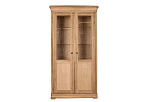 moreno bedroom furniture moreno oak furniture rustic oak dining room occasional and bedroom furniture from