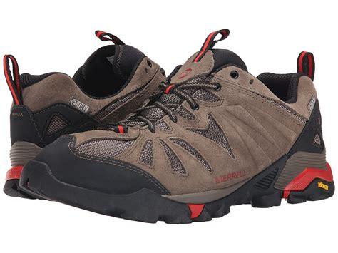 merrell climbing shoes merrell climbing shoes 28 images merrell fluorecein