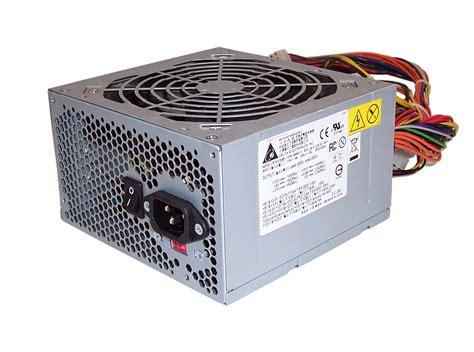 Dazumba 380w 24 Pin Power Supply asus 04g185015130 gps 300ab c 300w 24 pin atx power supply ebay