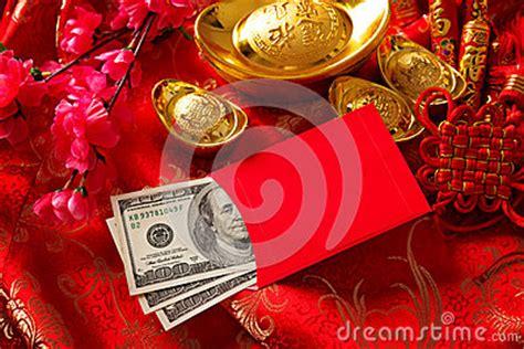 new year ang pow new year ang pow stock photo image 28737160
