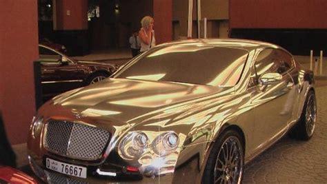Dubai Auto Kaufen massenflucht aus dubai august 2009 www initiative cc