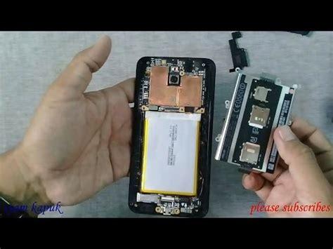 Baterai Idol Iphone 4s cara mengganti baterai asus zenfone yang tertanam di dalam