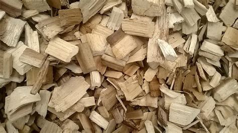 Paper From Woodchips - sale 150 000bdmt wood chips for paper pulp mdf