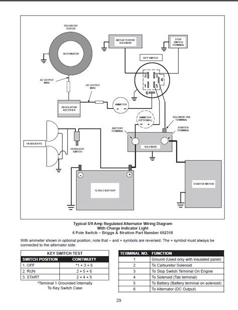 kohler steam generator wiring diagram wiring diagram manual