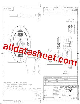 zc transistor datasheet il z c3 a 15000 datasheet pdf japan aviation electronics industry ltd