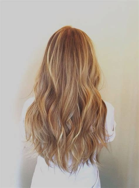 honey blonde pubic hair 17 best ideas about honey blonde hair on pinterest honey