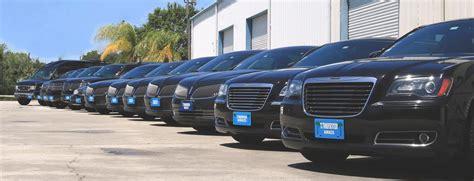 limo reservation reservations vero tc limousine service inc