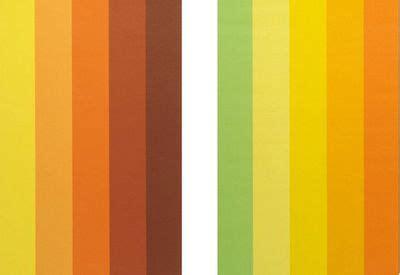 70s color palette 70 s color palette harvest gold avocado green retro