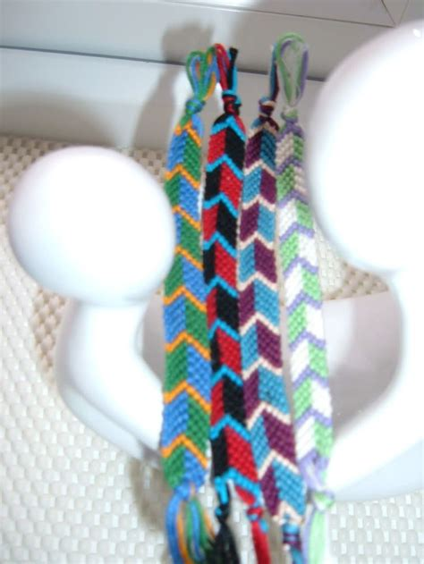 gimp tutorials bracelet 85 best ideas about diy friendship bracelets on pinterest
