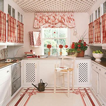 kitchen wallpaper 15 ideas for any interior buying smart ideas to select wallpapers for the kitchen
