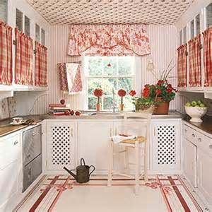 Wallpaper Kitchen Ideas Smart Ideas To Select Wallpapers For The Kitchen Interior Design Ideas And Architecture