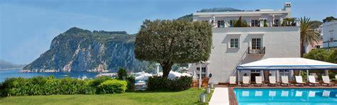 jk place capri jk place capri hotel marina grande capri smith hotels