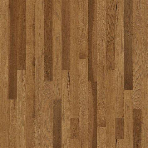 shaw engineered hardwood floor shaw engineered hardwood