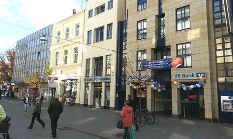 vr bank gladbach hauptstra 223 e 192 stadt bekommt neuen vermieter