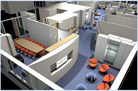interior design insurance office insurance office designs and interiors insurance for interior designers