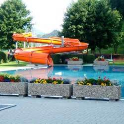 schwimmbad dingolfing therme in dingolfing