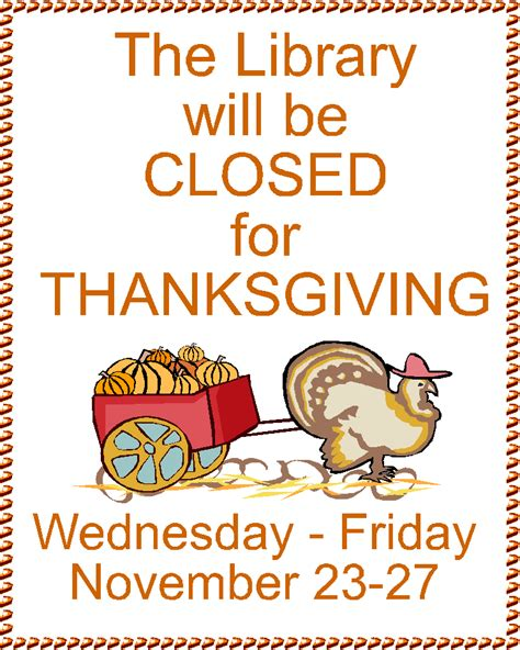 closed thanksgiving day midnight rodeo amarillo