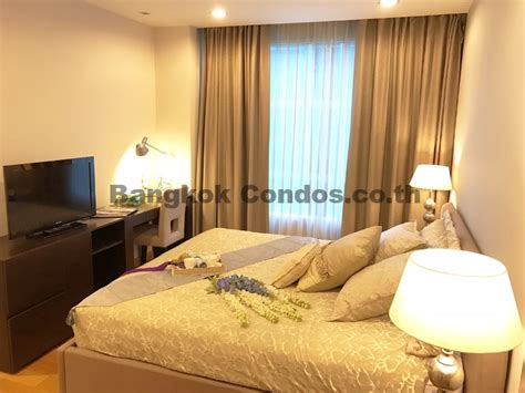 dog friendly 1 bedroom apartment for rent thonglor pet