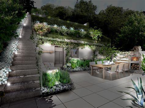 terrazzi pensili il progetto terrazzo alcuni terrazzi realizzati