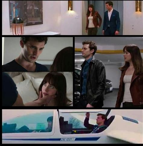 50 shades movie pubic hair 410 best fifty shades of grey images on pinterest 50