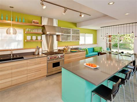 design your kitchen colors beautiful popular paint colors for kitchens 2 bright