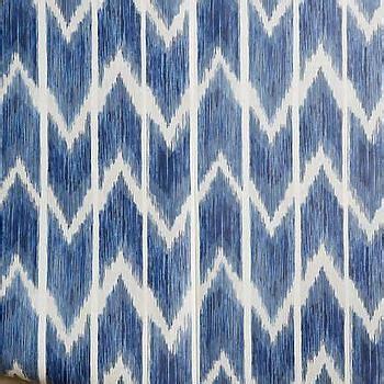 Rok A Tenun Ikat Desain 11 ikat pattern wallpaper www pixshark images galleries with a bite