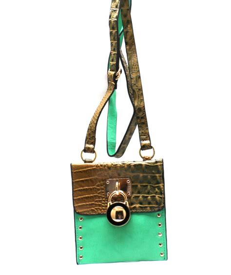 Phone Crossbody Bag jat3164 cell phone crossbody bag cross bags