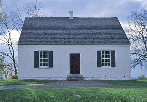 colonial cape cod 1700 s colonial house 1700 s colonial houeses