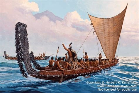 types of native american boats war canoes of the new zealand maori story board