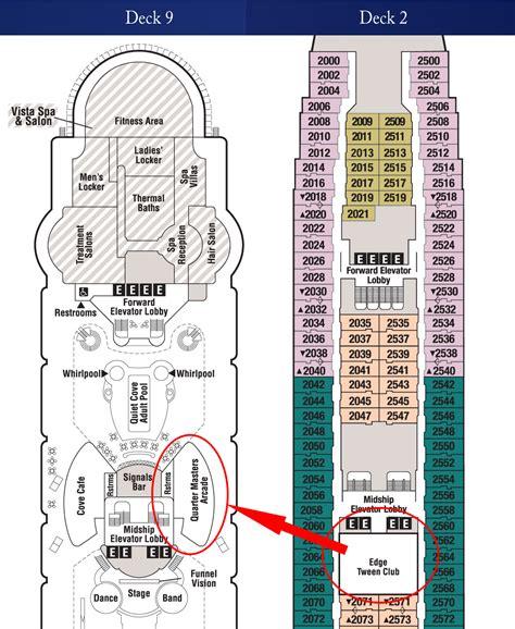 disney magic floor plan disney magic ship layout www pixshark com images
