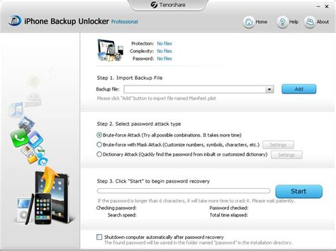 reset tool iphone phone unlocker unlock your iphone 5 iphone 4s ipad 4
